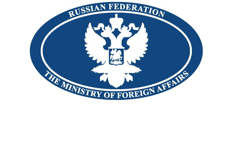 Information on the scheme of electronic visas for foreign citizens entering the territory of the Saint-Petersburg & Leningrad Region